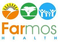 Farmos Health